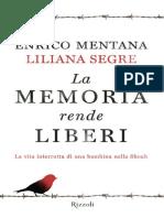 la-memoria-rende-liberi.pdf