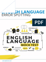 error-spotting-practice-set-1-splessons.pdf