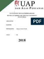 cambios organizacionales claudia.doc