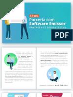 Vantagens_e_Desvantagens_-_Parceria_Software_Emissor