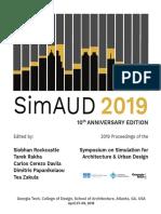 SimAUD2019_Proceedings_HiRes