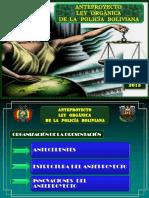 PRESENTACION ANTEPROYECTO LEY ORGANICA.pdf
