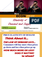 ELASTICITY-OF-DEMAND-AND-SUPPLY (1).ppt