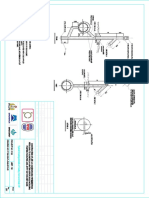 Attachment - 4 (b) _P158-150-PL-DAL-0010-00 Typical Drawings- Details of.._