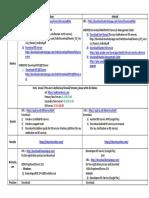 RD_Service_Device_Driver_3.0.pdf