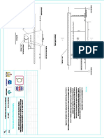 Attachment - 4 (j) _P158-150-PL-DAL-0008-00 Typical Drawings- Underground Cable Crossing.pdf