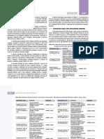 Procedimentos-de-Licencamento-Ambiental-SERGIPE-SE