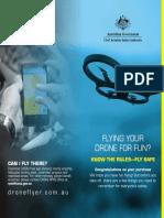 rpa_brochure_recreational_dl_150dpi