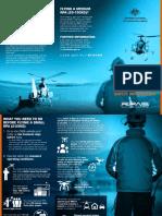 rpa_brochure_landholder_150dpi