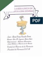 El uso de las bebeidas alcoholicas.pdf