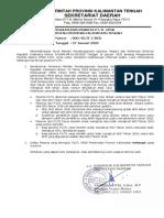 PENGUMUMAN-P1TL-DAN-PELAKSANAAN-SKD-PROV-KALTENG.pdf