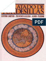 LORENZO_Eufemio_El tratado de Tordesilhas