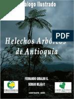 Catalogo ilustrado de helechos de Antioquia.pdf
