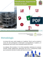Metodología Curso.pdf