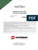 Sinus Penta.pdf