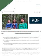 Las lenguas indígenas de la Amazonia tienen claves para la conservación de la región.pdf