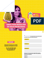 156279578419_07_10_MP_Ebook_problemaseu.pdf