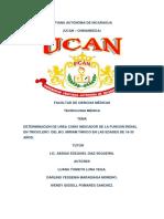 UREA SERICA.docx