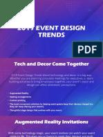 2019 EventTrends.pptx
