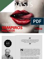 epdf.pub_vampiros-psiquicos-sugadores-da-energia-vital.pdf