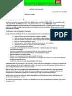 CARTA DE PRESENTACION INTI TRAVEL HEBERT 02