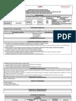 Secuencia 1_dibujo Tecnico 2019-2020 2