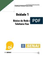 Apostila_DADOS_CAP_01_V4_REV_18_12