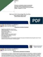 PLANTILLA InvestigaciónAcción_SUSTENTACIÓN-EF