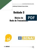 Apostila_DADOS_CAP_03_V4_REV_18_12.pdf