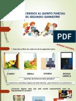Presentación de la UNIDAD 4.pptx