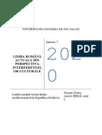 Limba română vs limba moldovenească.docx
