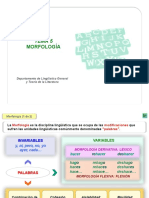 Ling_Tema_5_Morfologia_Pres Clase.pdf