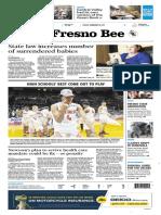 Fresno Bee 200224 Gene x