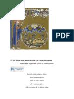 Misericorida y redencion.pdf