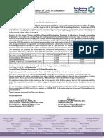 28th-ATC-Letters-v1.pdf