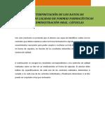 SEMINARIO_CONTROL_DE_CALIDAD_FORMAS_FARMACEUTICAS_SOLIDAS
