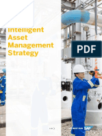 Intelligent Asset Management Strategy.pdf