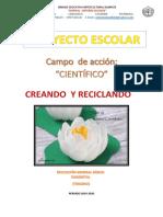 reciclage proyecto 2019-202.docx