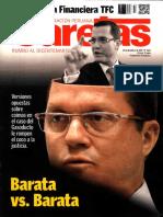 2019 12 19 Caretas.pdf