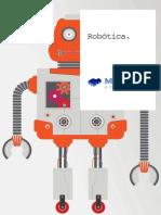Manual Robótica.pdf
