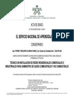 95230025578CC1062676498A.pdf