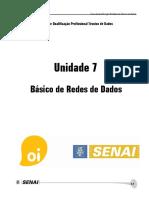 Apostila_DADOS_CAP_07_V3_REV_18_12