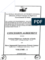 CA-Vol-I  -NH-16-Chandikhole-Bubhaneswar section.pdf