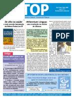 Jornal-STOP-a-Destruicao-do-Mundo-1.pdf