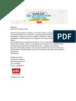 Campaña Marzo   Ecuacion Perfecta.docx