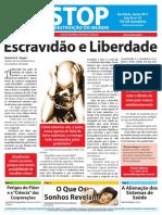 Jornal-STOP-a-Destruicao-do-Mundo-53.pdf