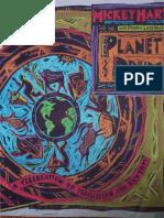 Planet Drum.pdf