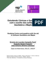 Conicas-e-Quadricas-Maples_Erminia-SEMAT2012.pdf