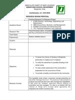 Flood detector feasib.docx