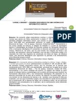 Artigos Humanidades_ 184-213